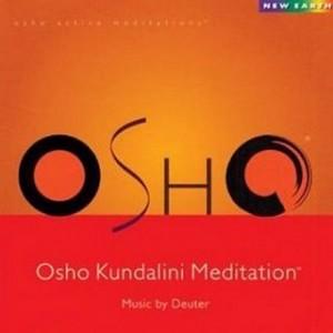 kundalini-meditation-osho-300x300